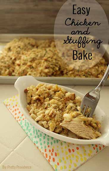 easy-chicken-and-stuffing-bake-button