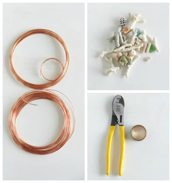 napkins-rings-supplies