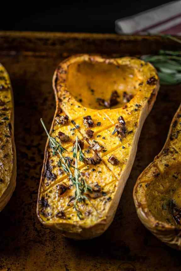 roasted-butternut-squash-with-maple-pecans-54-3