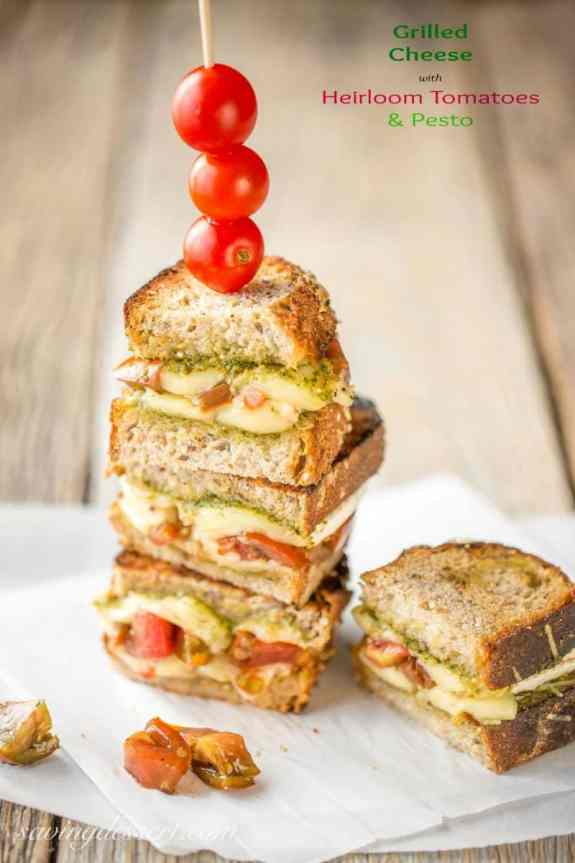 grilled-cheese-heirloom-tomato-sandwich-title-800x1200