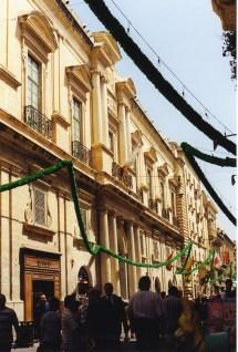 Valletta - Auberge De Provence
