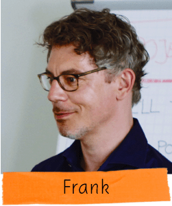 Faculty-Profile_Frank