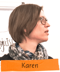 Faculty-Profile_Karen