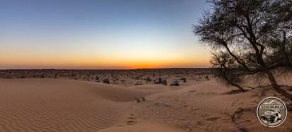 Tunesien_Sand-10102017-IMG_0097