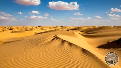 Tunesien_Sand-11102017-IMG_0262