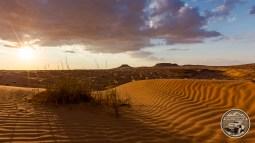 Tunesien_Sand-14102017-IMG_0674