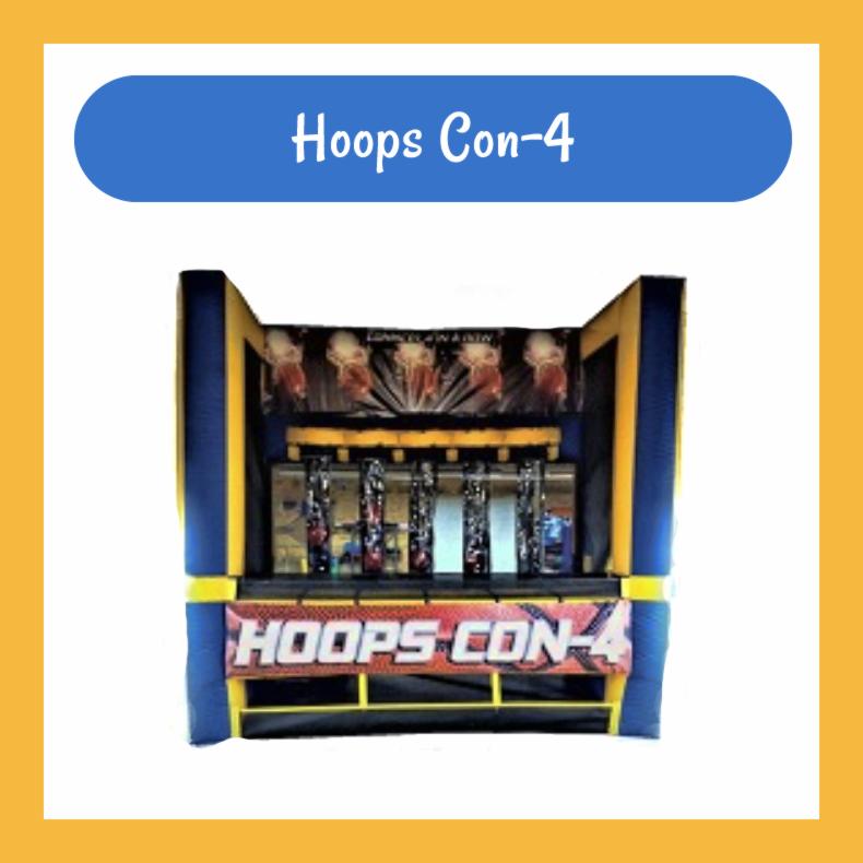 Hoops Con-4