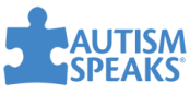 autism-speaks (1)
