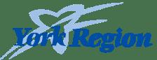 york_region_logo