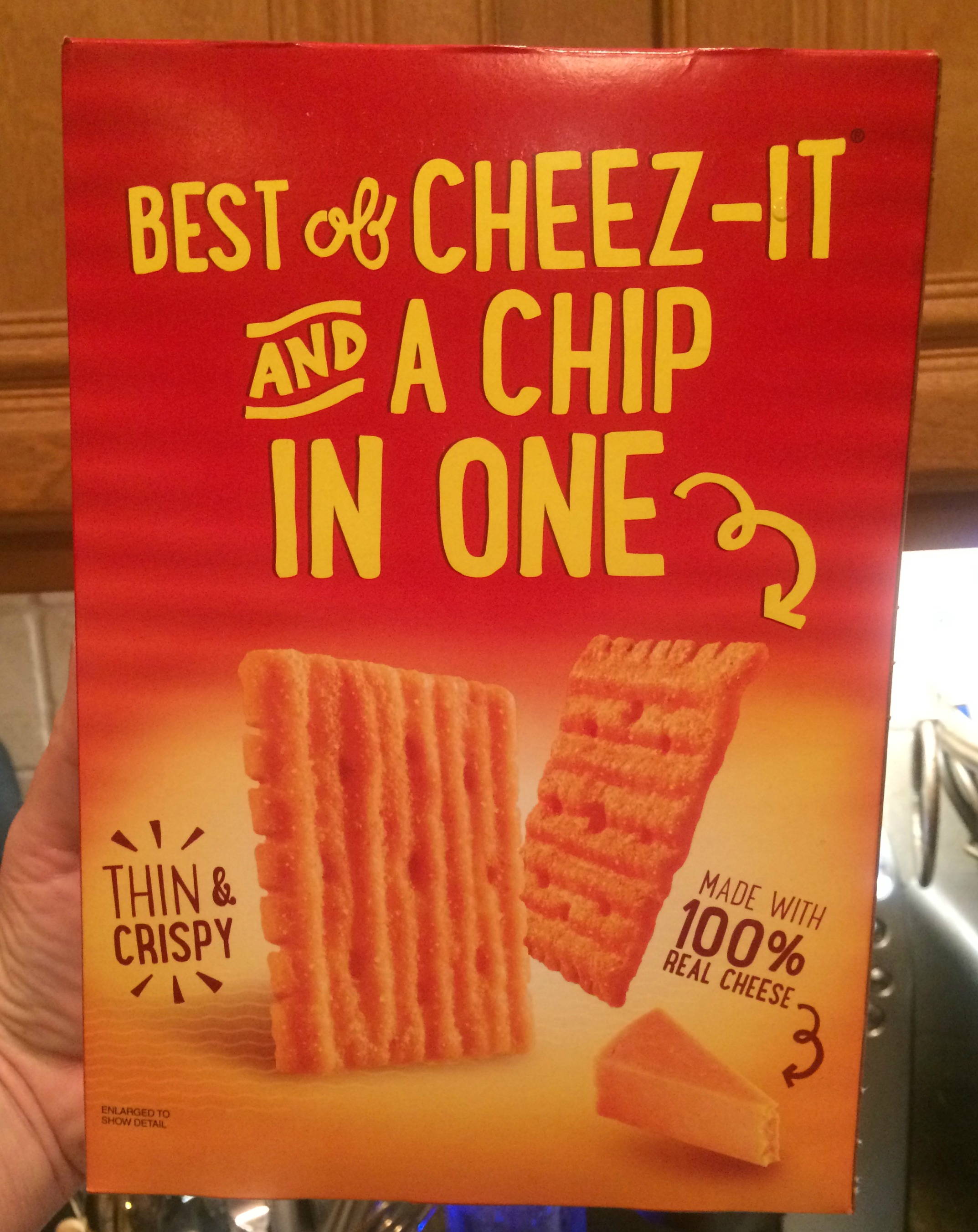 Cheez It Commercial : cheez, commercial, Cheez-It, Grooves, Archives, Mommy