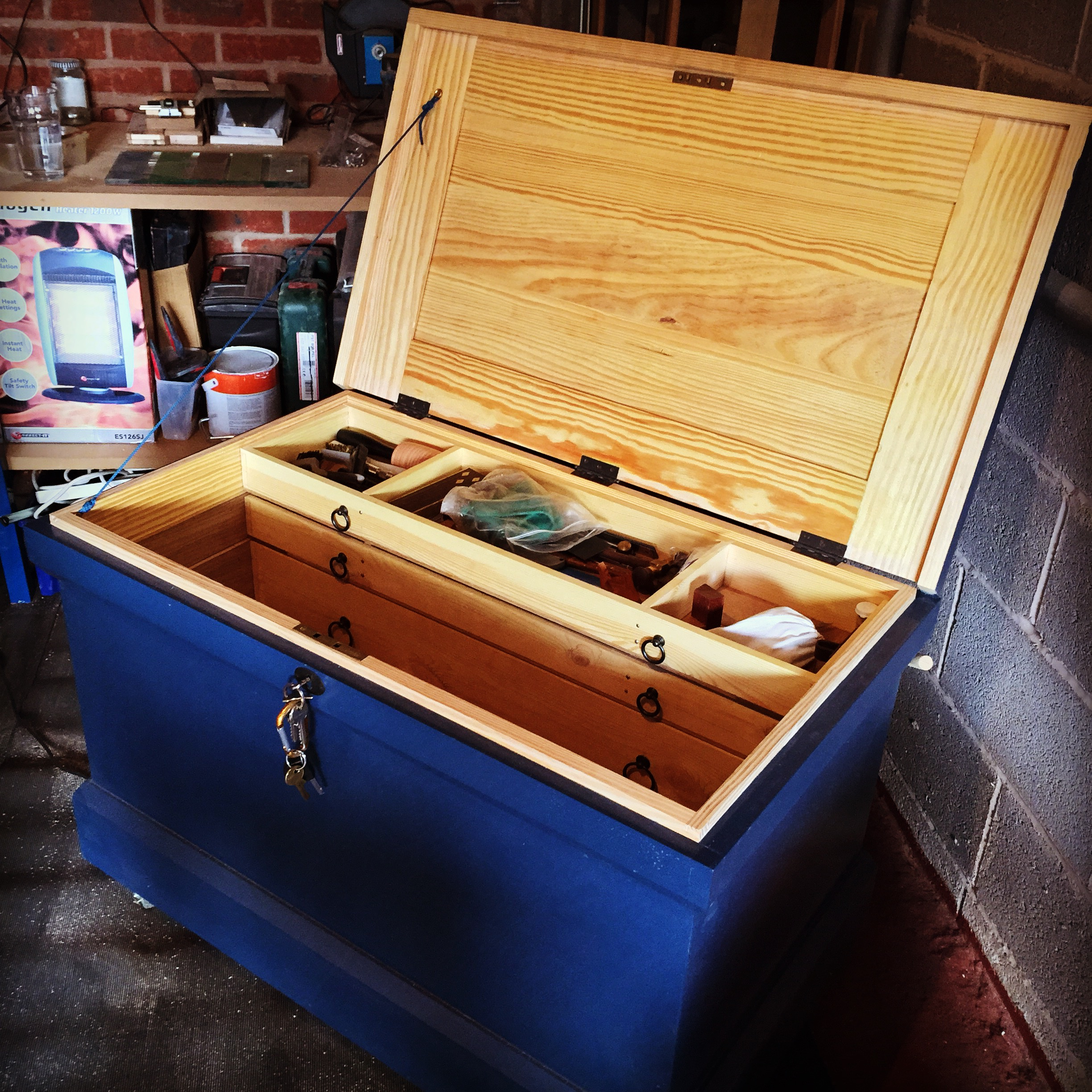 The Anarchist Tool Chest Pdf