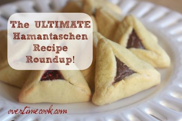 The Ultimate Hamantaschen Recipe Roundup.jpg