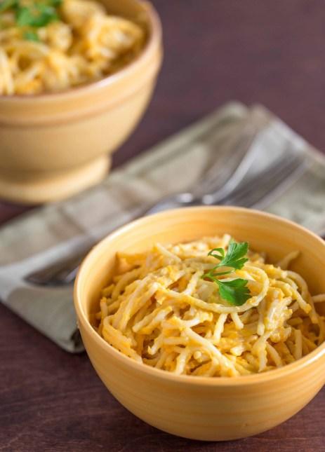 sweet potato pasta 2_