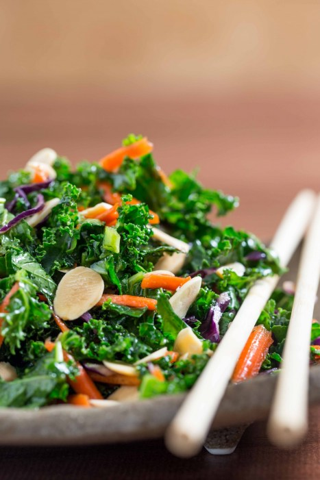 asian kale slaw3