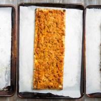 Three Easy Meat Pizza Recipes