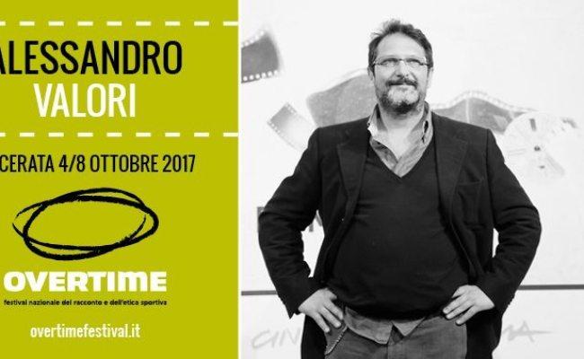 Alessandro Valori Overtime Festival Macerata 4 8