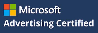 Microsoft Marketing Partner