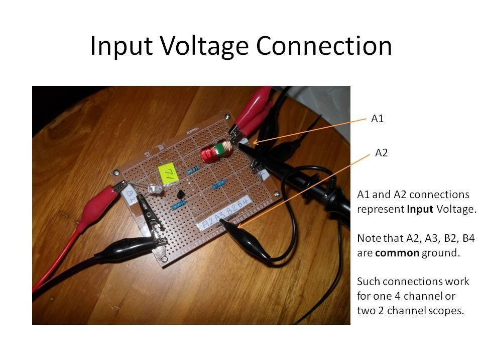 Controller As Well Joule Thief Circuit On Schematic Of A Battery