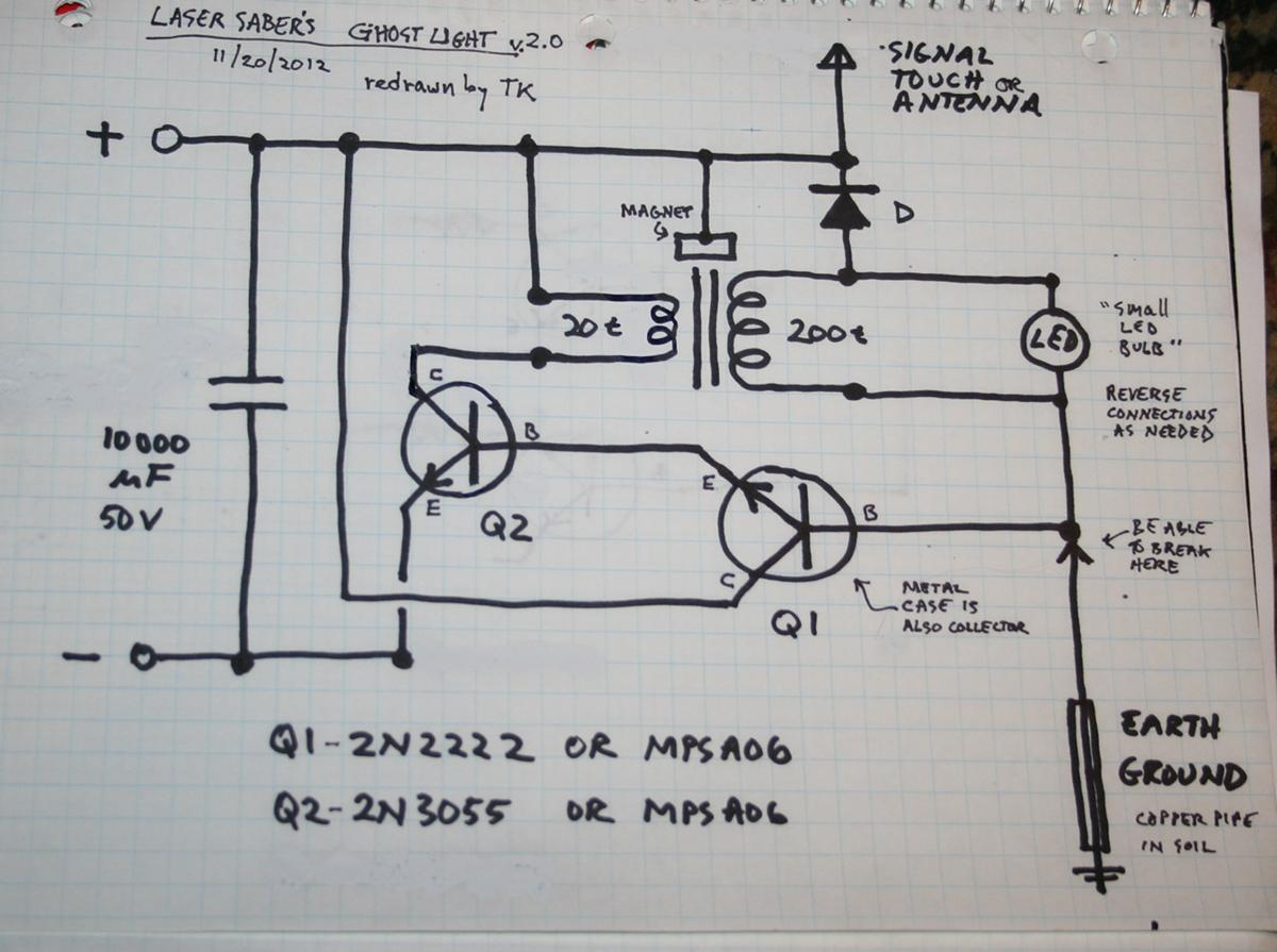 1956 Neutral Wiring Diagram Get Free Image About Wiring Diagram