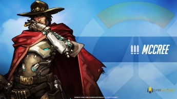 WP-McCree