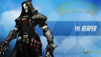 WP--Reaper