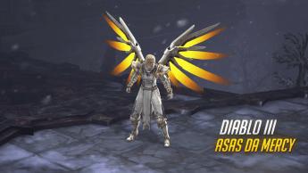 d3 wings