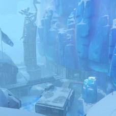 ow_antarctica_006_png_jpgcopy