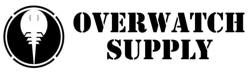 OverwatchLogoOWS