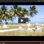 Episode 5 – Momentos: Belize