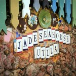 Photo Essay: Alice in Wonderland on Utila, Bay Islands, Honduras