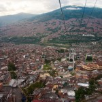 Medellin, You Changed EVERYTHING