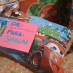 Our First Christmas Abroad: Colombia