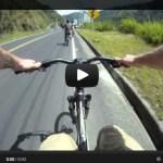 Episode 18 – Waterfall Tour – Biking in Ecuador