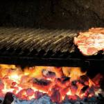 Food Porn: Losing Our Argentine Steak Virginity