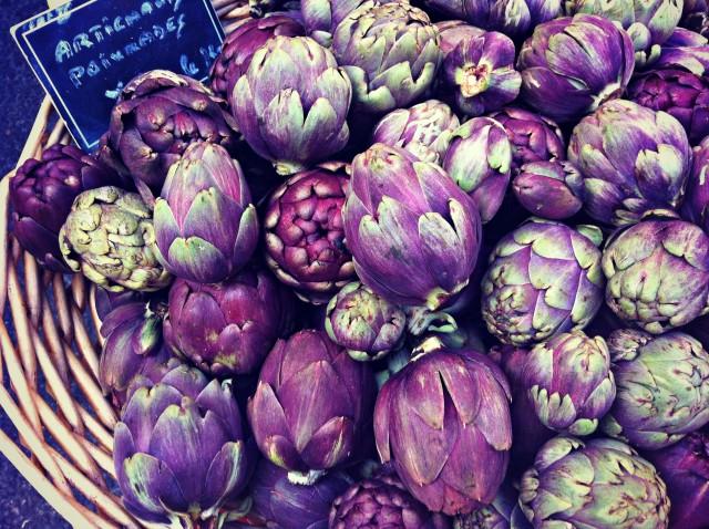 ProvenceMarket_Artichokes_JG