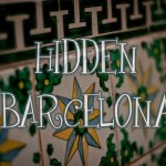 Hidden Barcelona and HouseTrip