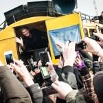 Don't Hassel the Hoff in Berlin