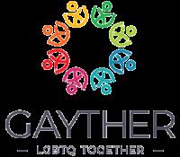 Gayther