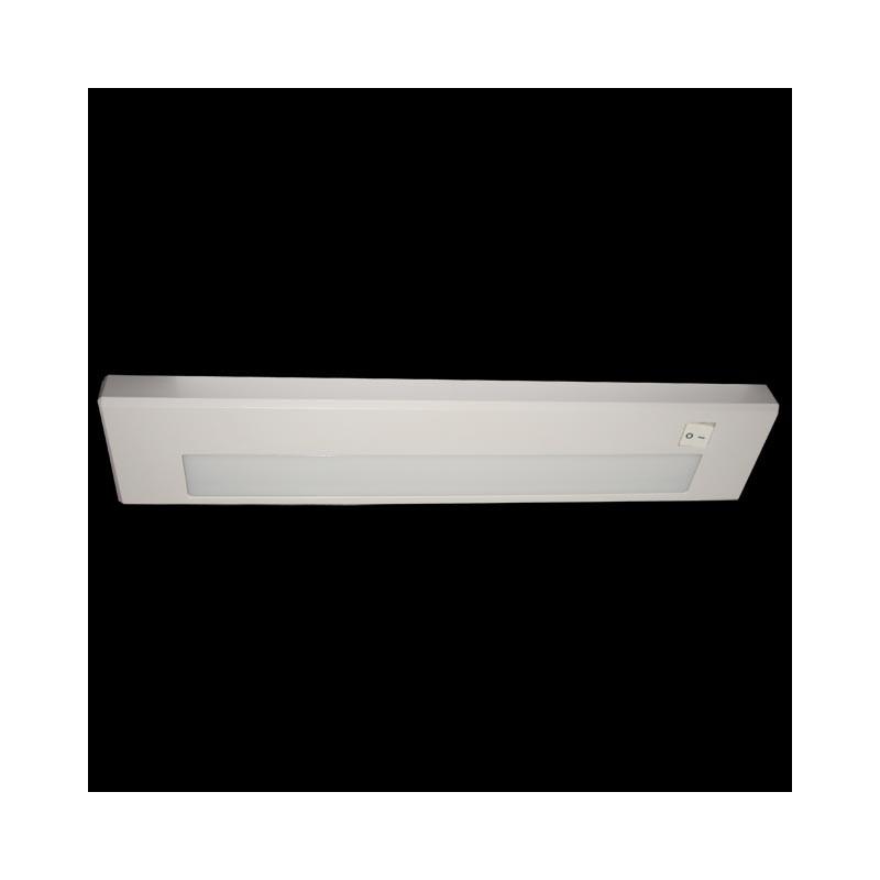 Moderne Led Unterbauleuchte Unterbau Lichtleiste