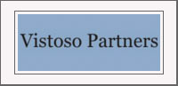 Vistoso Partners