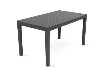 Table De Jardin Plastique Avec Chaises | Chaise Pliante Pas Chere ...