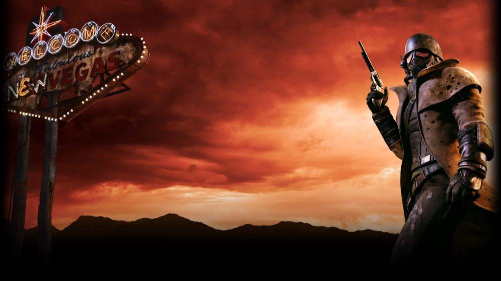 Obsidian indica que 'Fallout: New Vegas 2' pode acontecer após Microsoft  comprar Bethesda