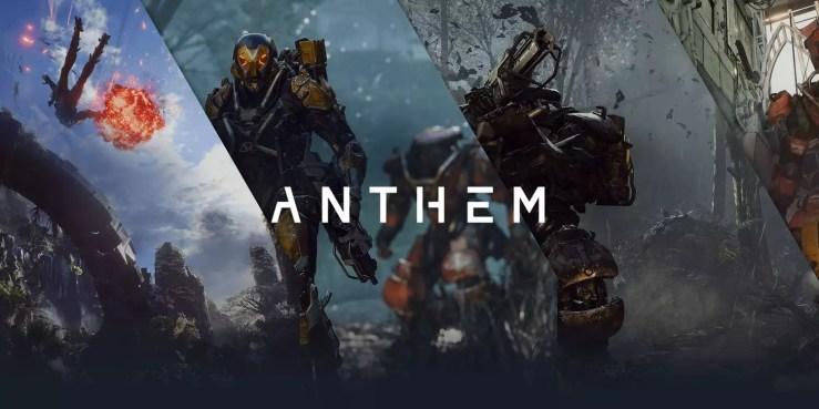 Resultado de imagem para anthem