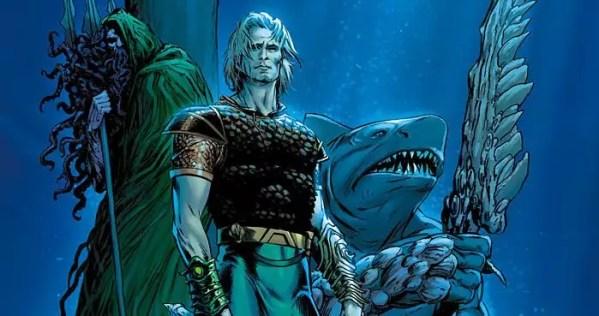 Aquaman_Arthur_Joseph_Curry_0001