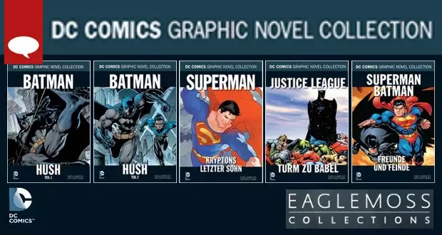 DC-Collection-Banner-620x330