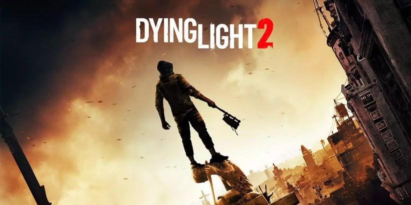 Dying-Light-2-Key-Art.jpg?resize=820%2C4