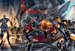 Jonathan-Hickman-Avengers