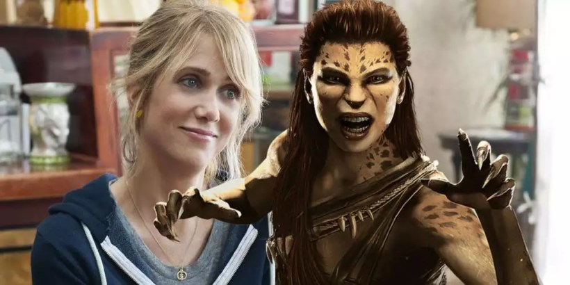 Kirsten-Wiig-Cheetah-in-Wonder-Woman-2.j
