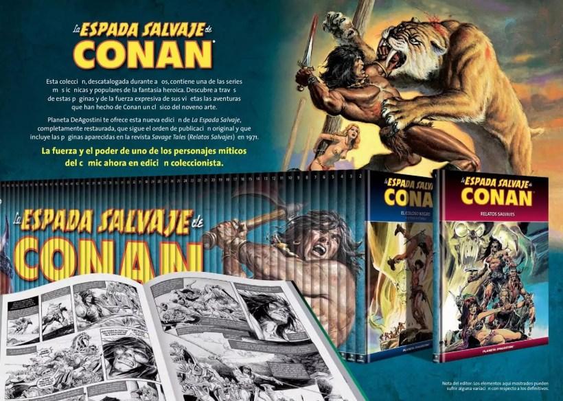 Outras Editoras: Quadrinhos, livros, etc. - Página 3 La_Espada_De_Conan_Fasci%C2%A6%C3%BCculo_00-page-003