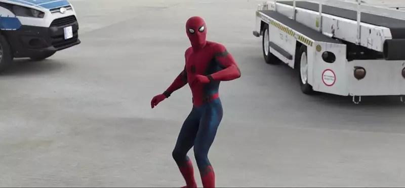 Spider-Man_Civil_War_102
